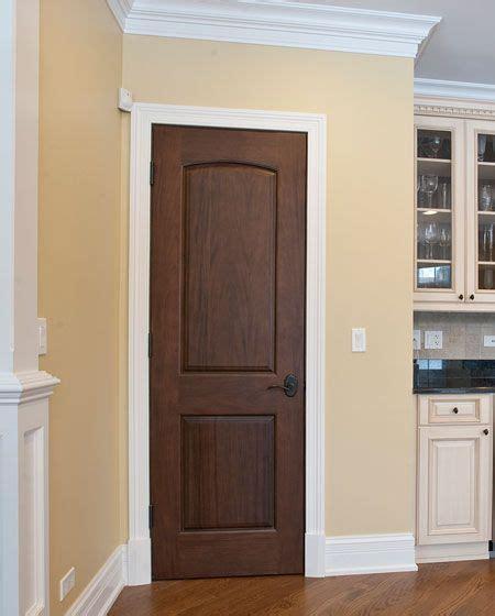 Brown Interior Doors 25 Best Ideas About Brown Interior Doors On Interior Doors Painted Doors And