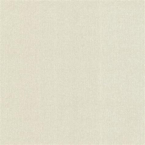 brewster albin beige linen texture wallpaper 499 20005 the home depot