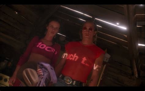 natural born killers themes repetition works david repetition works david collapse