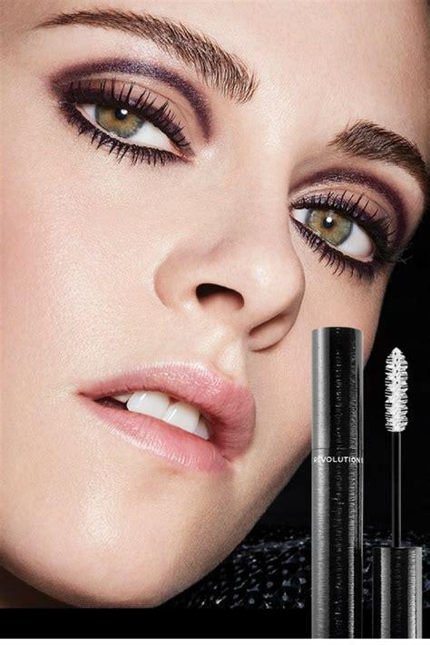 Harga Make Up Merk Chanel gunakan konsep 3d ini maskara terbaru dari chanel