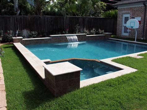 modern swimming pool custom pool design 2017 2018 best cars reviews
