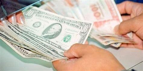 dolar en guatemala cambio dolar quetzal la economia de hoy tipo de cambio del quetzal a monedas extranjeras aprende