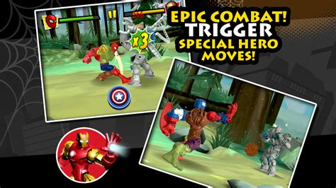 theme hulk apk mix smash marvel mashers apk free android game download