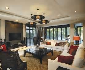 family room lighting ideas lighting ideas for living room