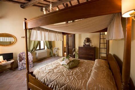 hotel con vasca da bagno in vasca in da letto le camere u2013 paternostro