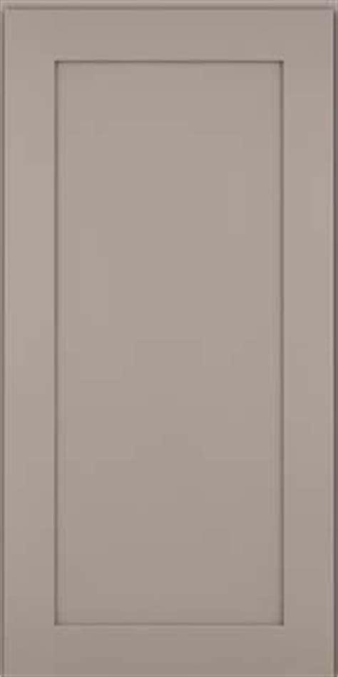 best 25 kraftmaid cabinets ideas on corner cabinet kitchen kitchen corner cupboard