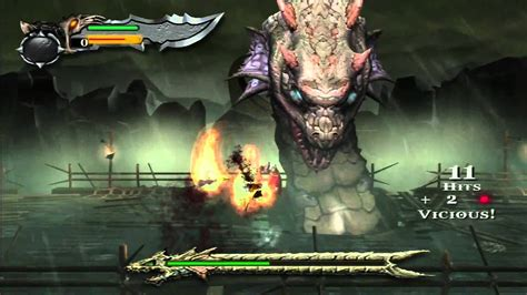download free full version pc games god of war 3 god of war 1 pc free download game full version