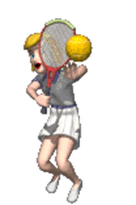 imagenes gif de usuarios imagen zone gt galeria de imagenes gifs animados gt deportes