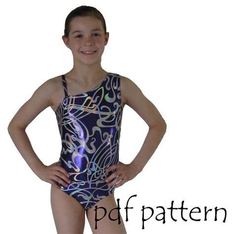 pattern free leotard leotards 3 sewing pattern gymnastics leotard ballet jazz