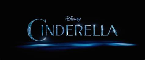 film with up in title film review cinderella what holly watches