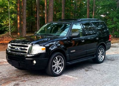 Luxury Car Service by Best Option Luxury Car Service Home