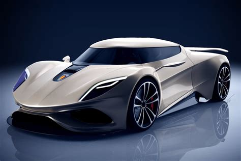 new koenigsegg concept 1000 images about koenigsegg on pinterest press release