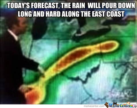Todays Memes - today s forecast by recyclebin meme center