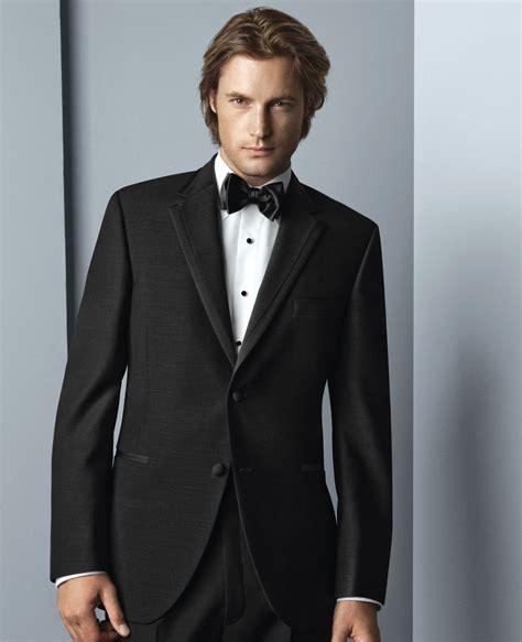 mens trending tuxedo 2014 1000 images about hip tux on pinterest tuxedos