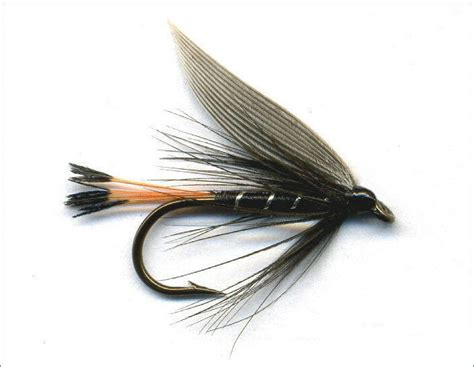 trout flies trout and salmon flies by grays of kilsyth fly tying