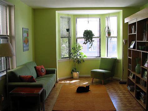 decorar sala verde decora 231 227 o verde para sala fotos e imagens im 243 veis