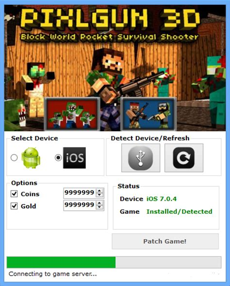 hack home design 3d android pixel gun 3d hack unlimited coins modern sniper android ios hack