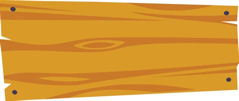 Wood Plank Clipart Many Interesting Cliparts