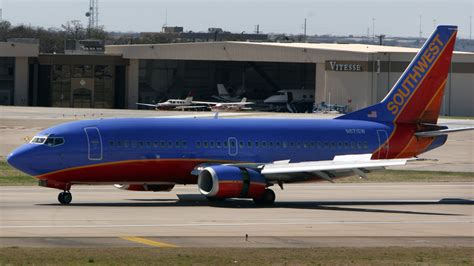 southwest sale these atlanta flights are part of southwest s 72 hour sale