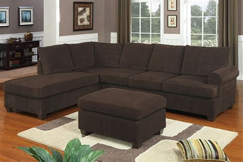 Colored Sectional Sofas by Camel Colored Sectional Sofa Camel Colored Sectional Sofas