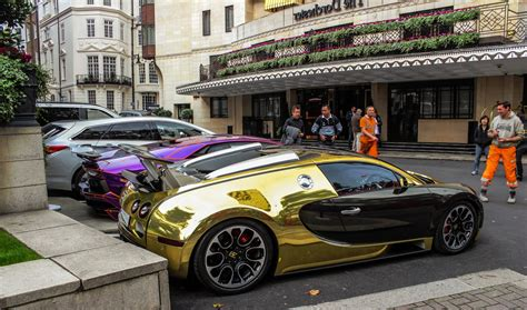 gold bugatti wallpaper and gold bugatti caymancode