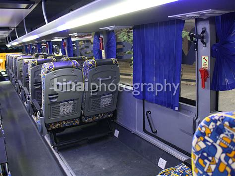 scania buses india reviews and experiences page 35