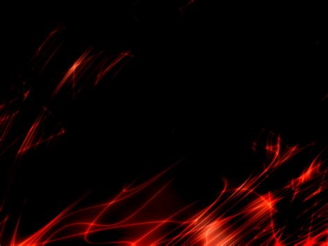Abstract Wallpaper Red Black | red and black abstract backgrounds wallpaper cave