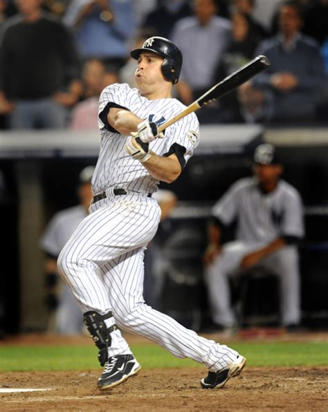 mark teixeira swing 2012 projection can mark teixeira return to his glory