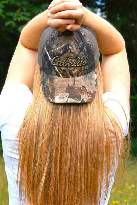 fishhook hairstyle best 25 country girl style ideas on pinterest country