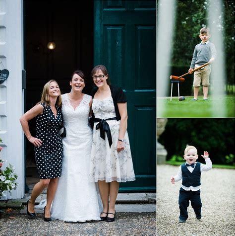 Gosfield Hall Essex wedding photography