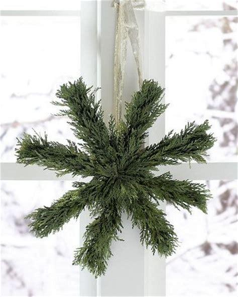 welcher weihnachtsbaum riecht am besten 254 besten bilder auf weihnachten