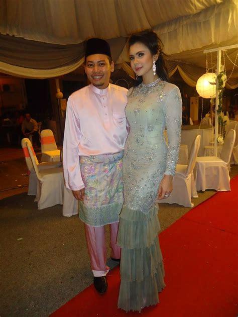 Material Kain Baju Nikah Lelaki 40 best images about baju melayu lelaki on traditional and malaysia