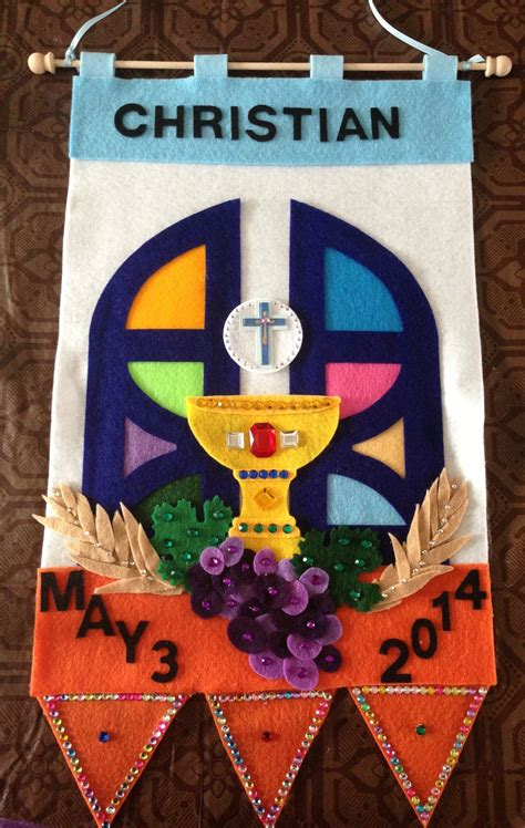 holy communion banner templates communion banner communion banners and