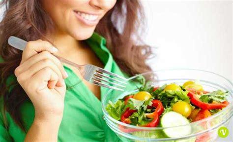 alimenti antiossidanti alimenti antiossidanti ecco 10 alimenti ricchi di