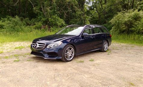 mercedes 2014 e350 reviews 2014 mercedes e350 wagon review car reviews