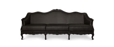 ottawa sofa ottawa sofa by brabbu demorais international
