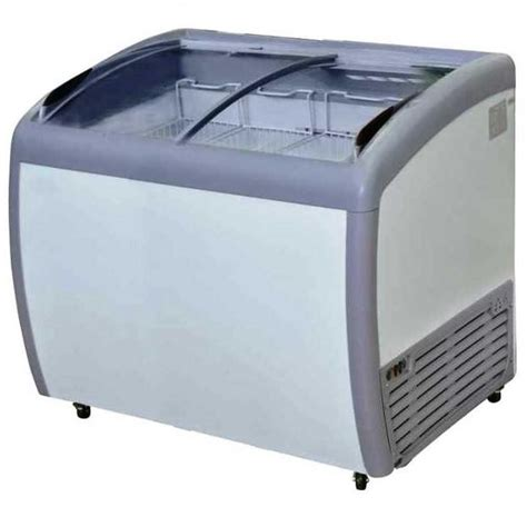 Freezer Gea Sd 186 sliding curve glass freezer gea sd 260by bintang makmur