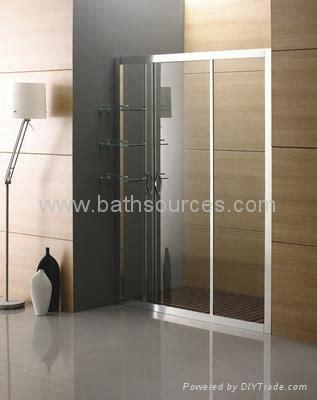 Plexiglass Shower Door Never Explode Of Plexiglass Door Acrylic Shower Panel Shower Enclosure Wc 324a Bathsources