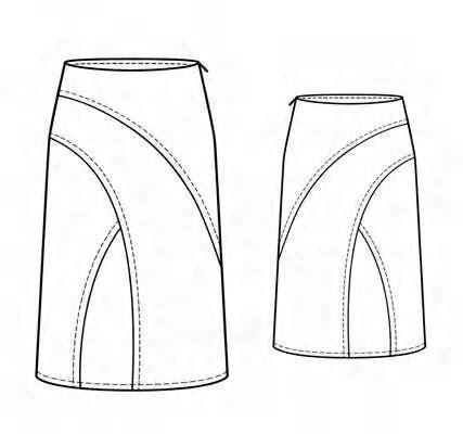 html pattern alert by the seat of my pants free patterns alert
