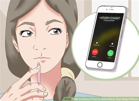 addicted to your how to if you re addicted to your smart phone 7 steps
