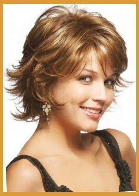 hairstyles for narrow faces the elegant and gorgeous short hairstyles for narrow faces