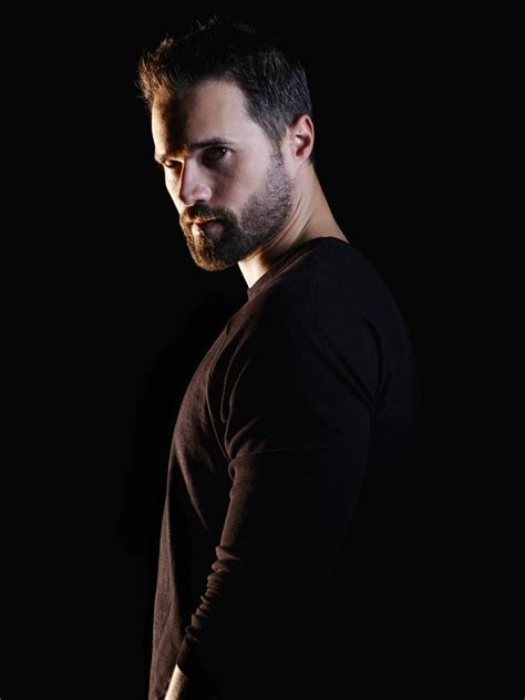 and ward agents of shield season 2 spoilers ward and 33 cause trouble in new sneak peek