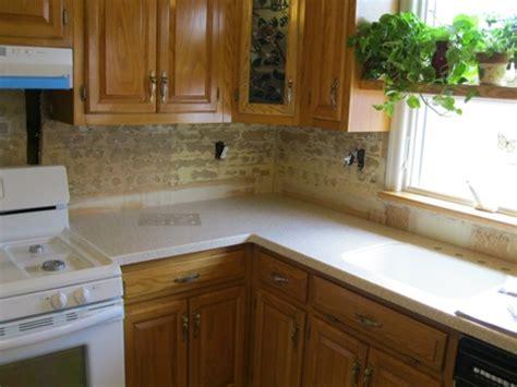 What Is Corian Countertops Replacementcounters Corian Kitchen Countertop