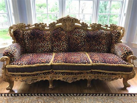 sassy sofa old greenwich ct estate sale watercress springs estate sales