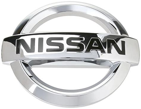 nissan frontier emblem top best 5 nissan frontier emblem for sale 2016 product