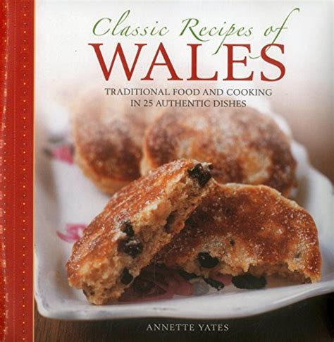 classic eats cookbook authentic recipes from the state of books traditional recipes a heritage of food and cooking