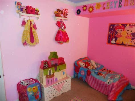 lalaloopsy bedroom furniture lalaloopsy bedroom paint makeover