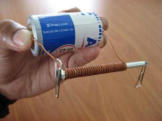 laporan praktikum membuat magnet menggunakan listrik pembuatan magnet gustin windriyana s zone