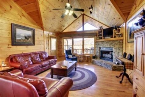 Tanglewood Cabins Helen Ga by Tanglewood Cabins Updated 2017 Cground Reviews