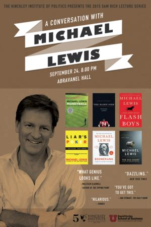 boomerang the meltdown tour by michael lewis review highlighted events theu
